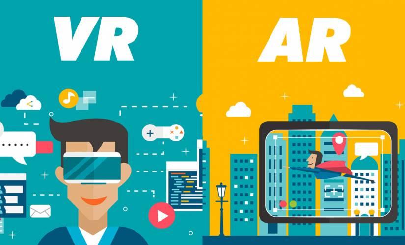 AR-VR-825x500