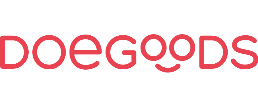 Logo DoeGoods