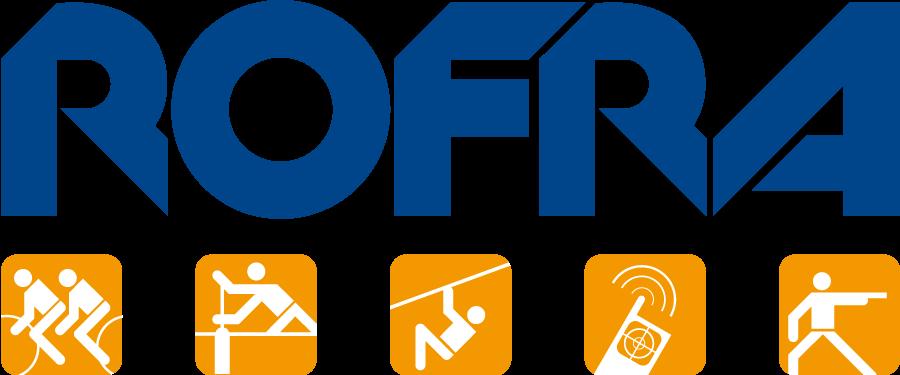 Logo Rofra