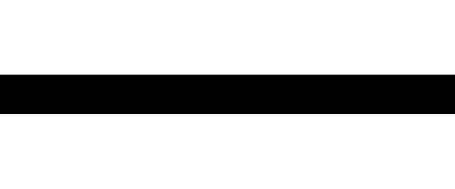 Logo vDvHAntiek