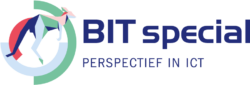 Bitspecial Showcase