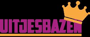 Logo-Uitjesbazen